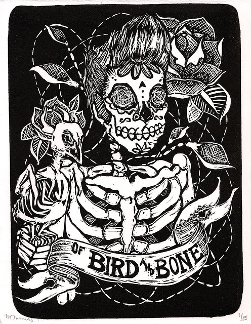 Of Bird and Bone