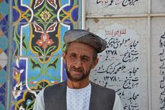 Jihad museum 132 (drs.sarajevo) Tags: afghanistan mujahideen jihadmuseum heratcity