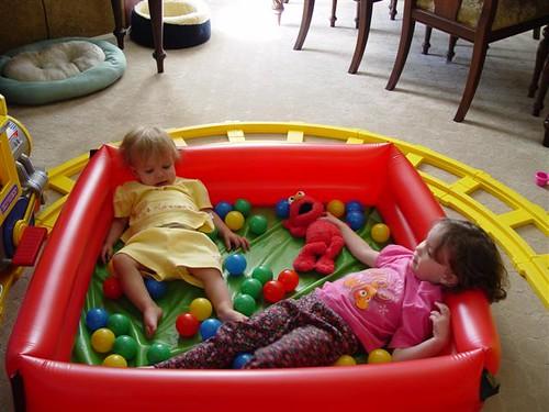 2004-05-31--Balls_with_AJaye