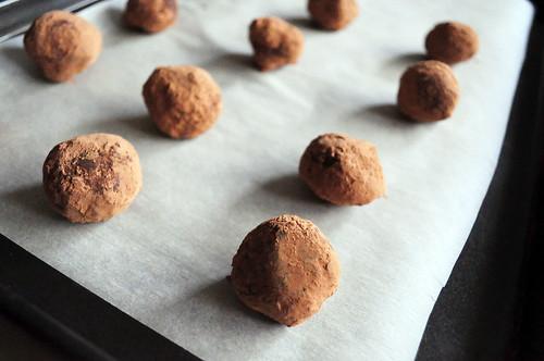 orange truffles 4