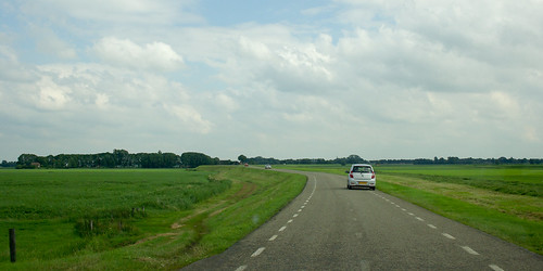 Sunday Drive 064 29 Hammerdijk 2