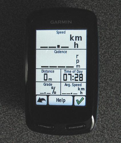 garmin-800-5