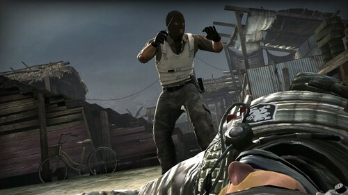 CS:GO INGAME SCREENSHOT 37