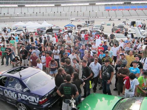XDC Texas Sept 2011 043