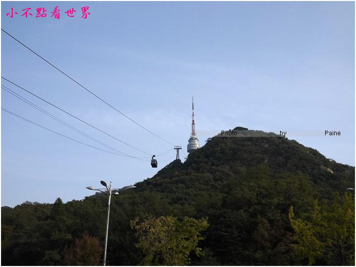 南山纜車 (3).jpg