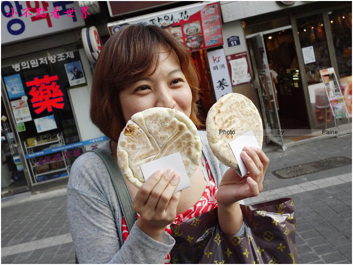 韓國小食  糖餅 (4).jpg