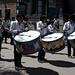 Festival de Danzas y Entrada Folklorica Estudiantil Suipachista (Tupiza)(3)