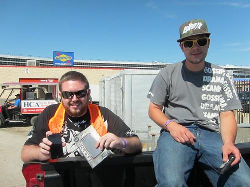 XDC Texas Sept 2011 038