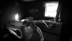 lev3 (chadspannphotography) Tags: art canon photography tennessee floating levitation wideangle tamron 10mm chadspann