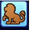 The Sims 3: Pets Guide 6186697075_35e127b5c1_o