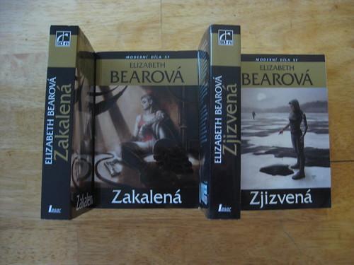 Czech Jenny books 002