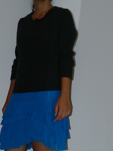 Ateliers_Outfits_Blue-Dress_2011-21