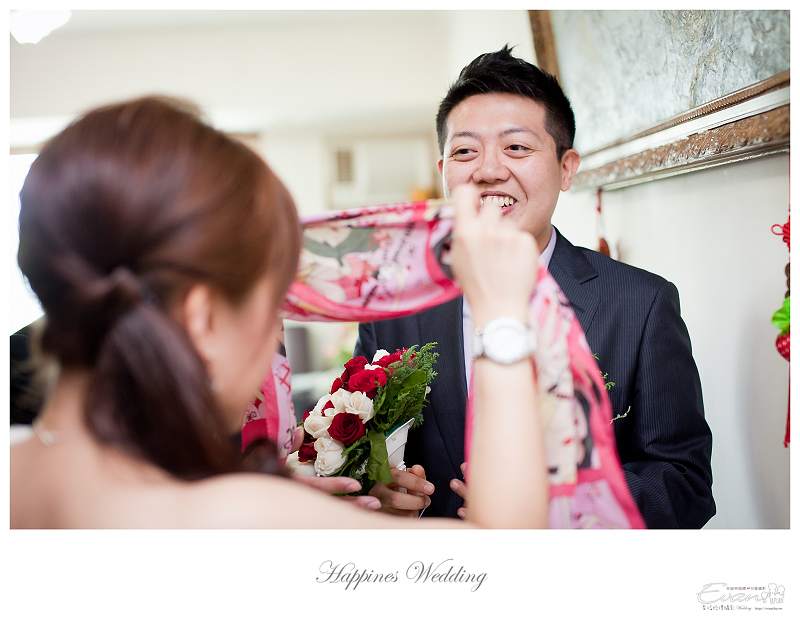 婚攝-絢涵&鈺珊 婚禮記錄攝影_059