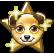 The Sims 3: Pets Guide 6187457991_52e2d3a57e_o