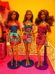 Artsys' Glamourous Night Out (Jacob_Webb) Tags: house girly sassy ken barbie cutie artsy barbeque fashionista 2009 1962 2010 fashionistas barbiehouse barbiecar 2011 barbiedolls fashi dollsbarbie barbieshoes barbiejeans barbiepets articulateddolls barbieheads barbietownhouse barbievespa kenfashion dressbarbie barbiefashionista barbiebasics barbiecutie barbiesassy barbieglamvacationhouse kenfashionista fashionistadolls barbie2011 barbieglampool barbiefashionista2011 barbiecaliforniandreamhouse 2011barbie 2011fashionista barbiewigwardrobe myfavoritebarbie1964swirlponytail barbiemalibudreamhouse barbiebasics2012 barbiefashionistaultimatelimo fashionistajeep barbiefashionistajeep barbiebeachcruiser barbierichwelltradeshow barbieinthespotlight barbiebasicsblack barbie3storytownhouse