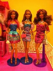 Artsys' Glamourous Night Out (jjcobwebb) Tags: house girly sassy ken barbie cutie artsy barbeque fashionista 2009 1962 2010 fashionistas barbiehouse barbiecar 2011 barbiedolls fashi dollsbarbie barbieshoes barbiejeans barbiepets articulateddolls barbieheads barbietownhouse barbievespa kenfashion dressbarbie barbiefashionista barbiebasics barbiecutie barbiesassy barbieglamvacationhouse kenfashionista fashionistadolls barbie2011 barbieglampool barbiefashionista2011 barbiecaliforniandreamhouse 2011barbie 2011fashionista barbiewigwardrobe myfavoritebarbie1964swirlponytail barbiemalibudreamhouse barbiebasics2012 barbiefashionistaultimatelimo fashionistajeep barbiefashionistajeep barbiebeachcruiser barbierichwelltradeshow barbieinthespotlight barbiebasicsblack barbie3storytownhouse