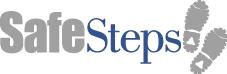 Crown's SafeSteps workplace safety program