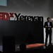 """Aram Pakhchanian, TEDxYerevan 2011 • <a style=""""font-size:0.8em;"""" href=""""https://www.flickr.com/photos/53250930@N03/6189042542/"""" target=""""_blank"""">View on Flickr</a>"""