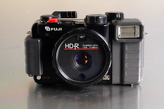 Fuji HD-R (RalM.) Tags: camera film 35mm fuji 135 fujinon hdr ral heavyduty s dantas 3828 ralm