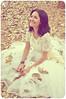 Alma (Yuricka Takahashi) Tags: folhas ana nikon alma beje mg sorriso fotografia marques takahashi silas horizonte pampulha belo renda secas d90 clauidia yuricka