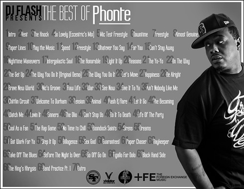 The-Best-of-Phonte Back