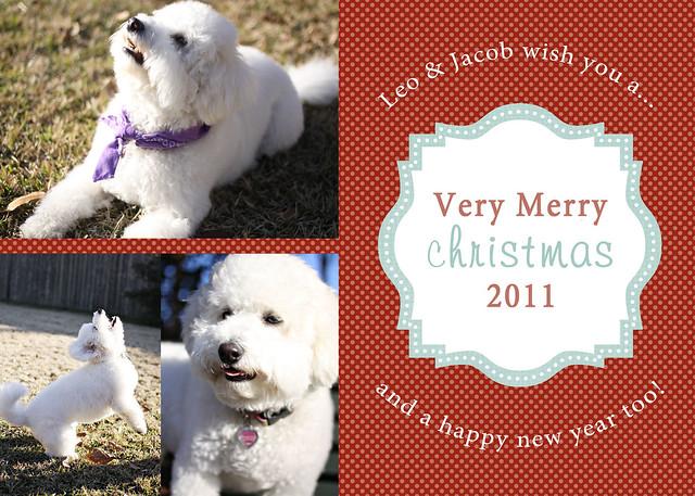 Christmas_card_9