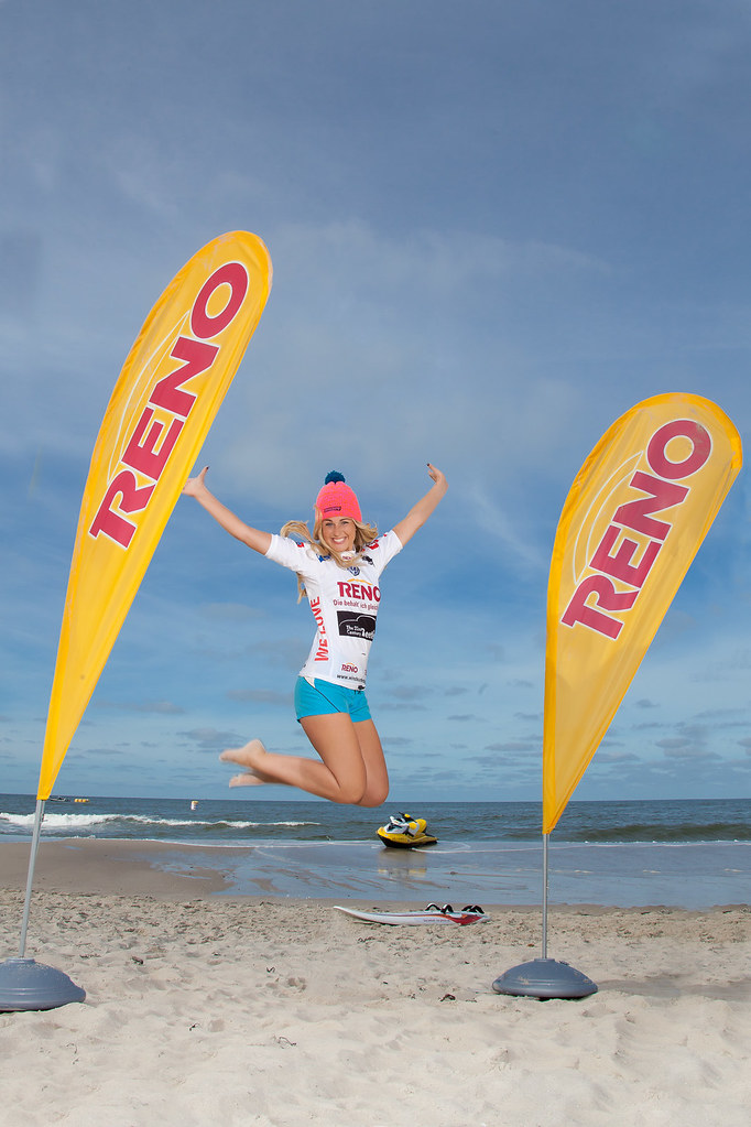 002_Lena_Miss_Reno_Windsurf_Worldcup_Michael_Stange