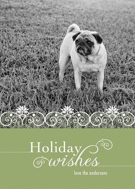 Christmas_card_7