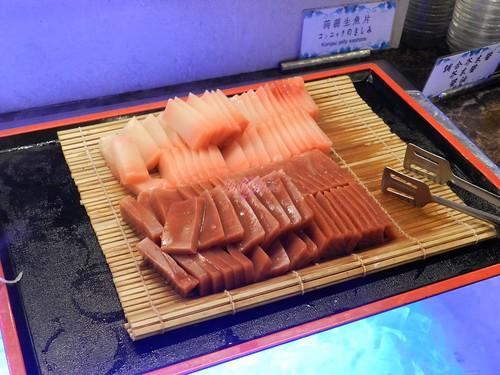 萬華舊糖廠看明華園097.jpg