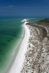 Aerial Photo of Costa Cayo Island and State Park, Florida (tinika2) Tags: ocean statepark trip family blue sea wild vacation sky people panorama costa white green tourism beach gulfofmexico water clouds relax boats island bay coast boat photo sand key colorful paradise sailing gulf view natural florida sandy shoreline relaxing scenic deep sandbar wave tourist panoramic aerial romance best clean clear shore boating tropical destination romantic coastline remote resting shallow popular westcoast cayo attraction boaters charlotteharbor recreationalarea alexgore murdockpoint