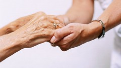 Causes: Fight Elder Abuse (Tcheilly P90X) Tags: family caregiver elderabuse safetycare