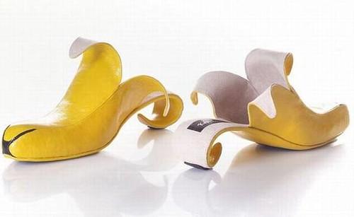 Zapatos originales 1