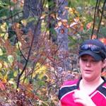 "Run off the Grid 2011 271 <a style=""margin-left:10px; font-size:0.8em;"" href=""http://www.flickr.com/photos/58746746@N05/6193861791/"" target=""_blank"">@flickr</a>"