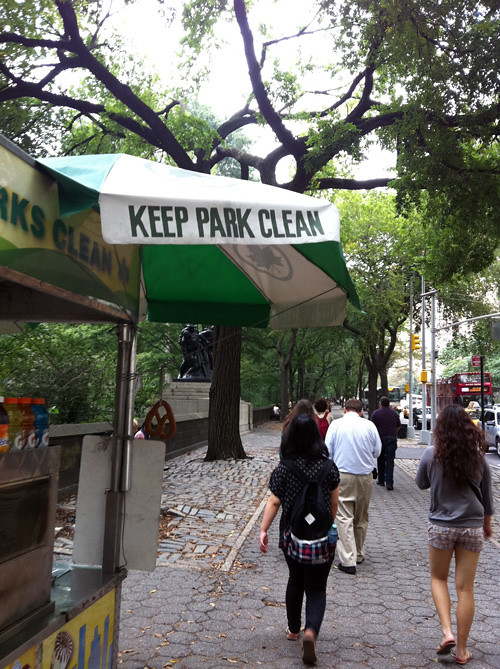 nyc-keep-park-clean