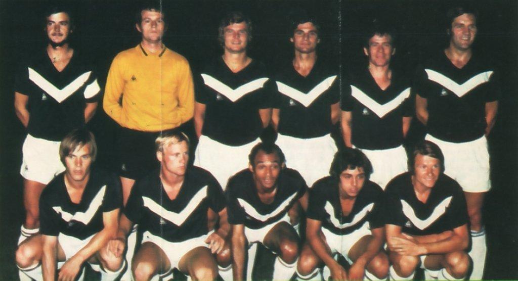 bordeaux 1971-72