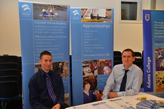 "Careers Convention 2011_06 • <a style=""font-size:0.8em;"" href=""http://www.flickr.com/photos/62165898@N03/6196193486/"" target=""_blank"">View on Flickr</a>"