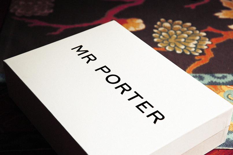 mr porter 1