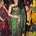Archana-At-CMR-Shopping-Mall_4