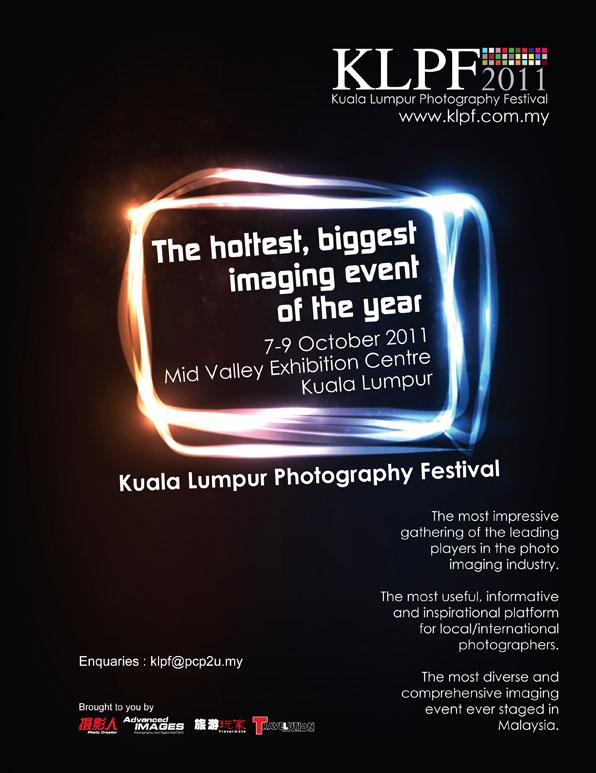 KLPF2011-1