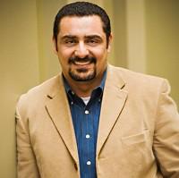 John Tawadros, BLiNQ Media
