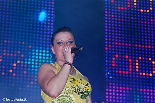 Natalia Méndez_06