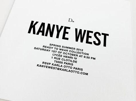 kanye-west-invite