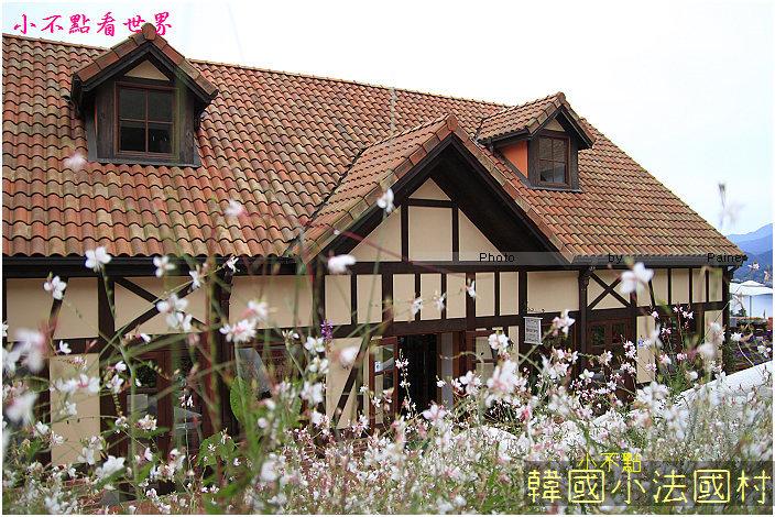 小法國村 (108).jpg