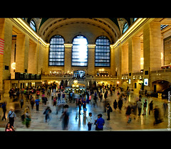 NYC No.52_Grand Central (HoangHuyManh images) Tags: nyc newyorkcity copyright newyork niceshot grandcentral bigapple yellowgroup redgroup bluegroup flickrgoldaward superhearts greengroup flickrsilveraward yourarthastouchedtheworld angelawards angelgallery mygearandme mygearandmepremium mygearandmebronze mygearandmesilver mygearandmegold hoanghuymanhimages ringexcellence dblringexcellence tplringexcellence doubleringexcellence artistoftheyearlevel3 artistoftheyearlevel2 qualifiedmemberonly qualifiedmemberonlylevel2 qualifiedmemberonlylevel3 musictomyeyeslevel1 artistoftheyearleve3 fineplaitnumlevel2 eltringexcellence whtegroup eliteringexcellence 10tplringexcellence