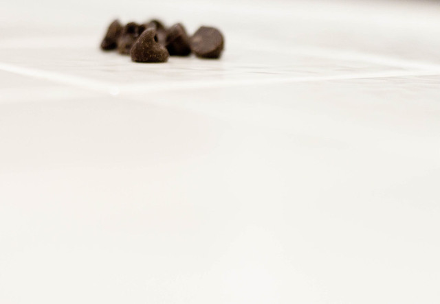 270:365, chocolate chips