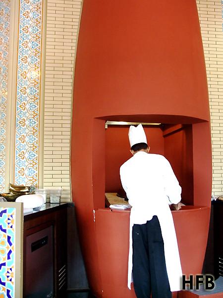 Anar Restaurant (2)