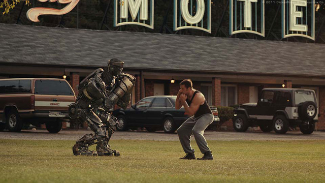real-steel-mob-03