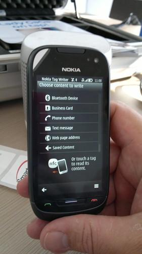 30092011012