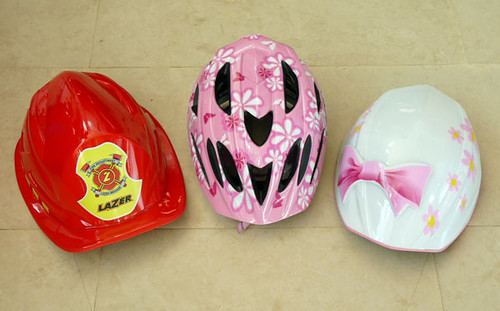 lazer-helmets-pnutz-kids-bicycle-helmet