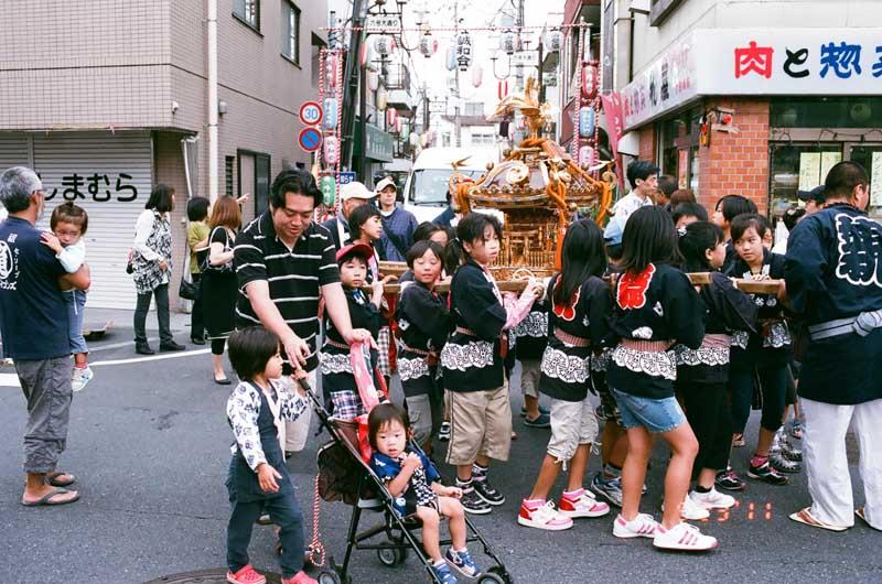 kidsmatsuri (55 of 113)